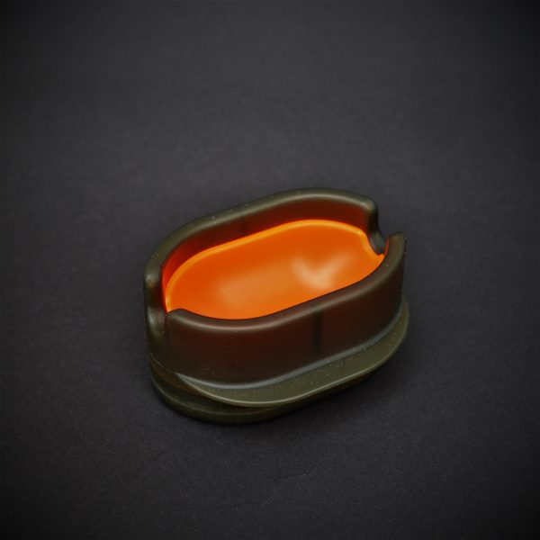 MAD CARP Foremka do koszyków Method Feeder OC BOAT, ROMMY, SRYDER 30-100 gr.